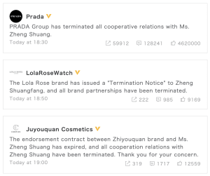 Screenshot-2021-01-20-at-9.11.15-AM Major Brands have Dropped Zheng Shuang as their Endorsement Partner