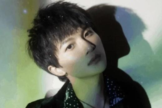 Zhou Shen Reacts Wittily To A Fan's Marriage Proposal