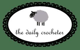 Baby Hat Crochet Pattern, Free Crochet Patterns