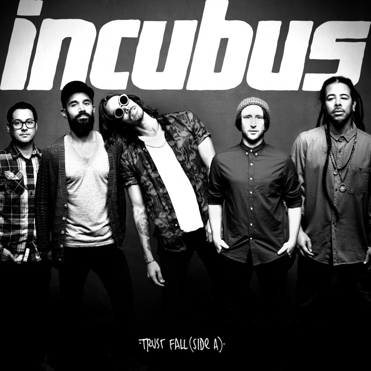 Incubus_Trust-Fall_A-752x752