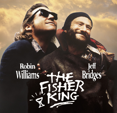 the-fisher-king1