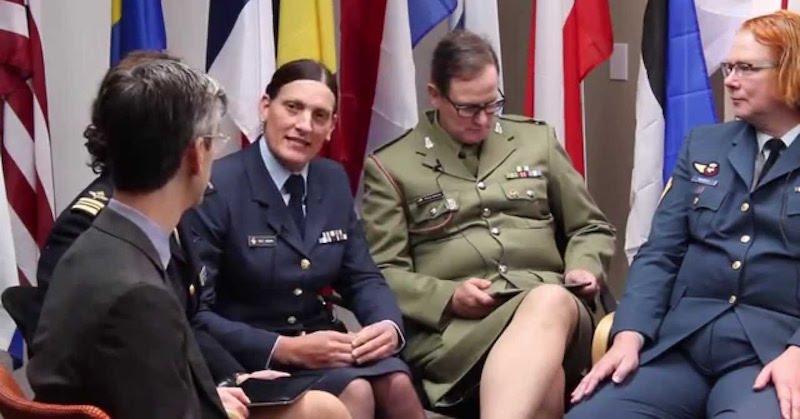 transgender-military