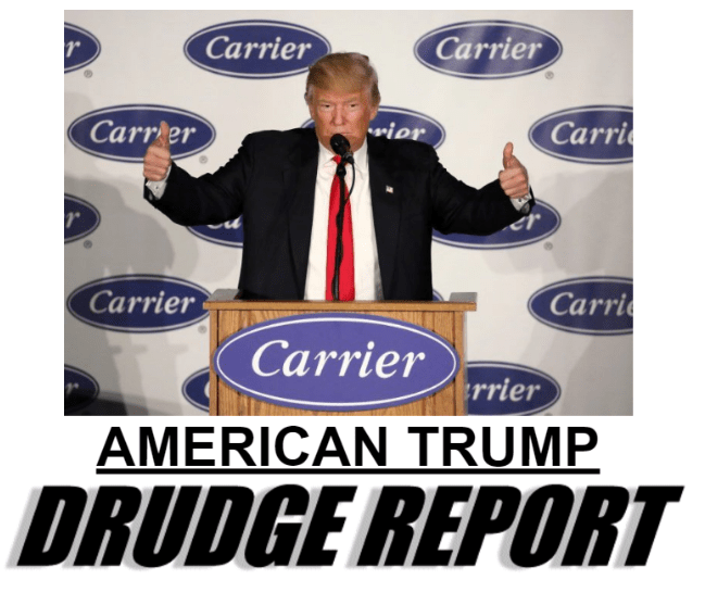 carrier-trump