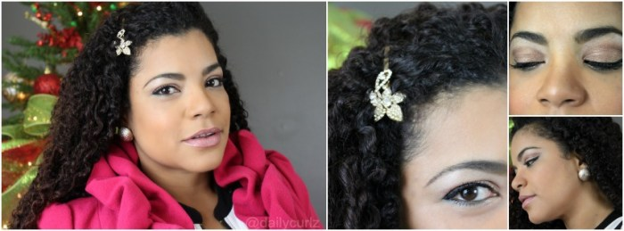 curly_hair_style