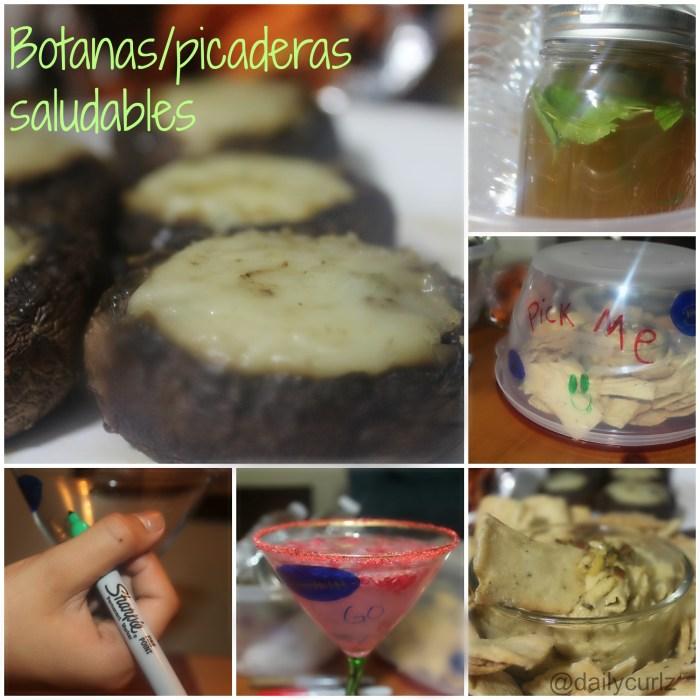 snacks_saludable_para_el_super_tazon