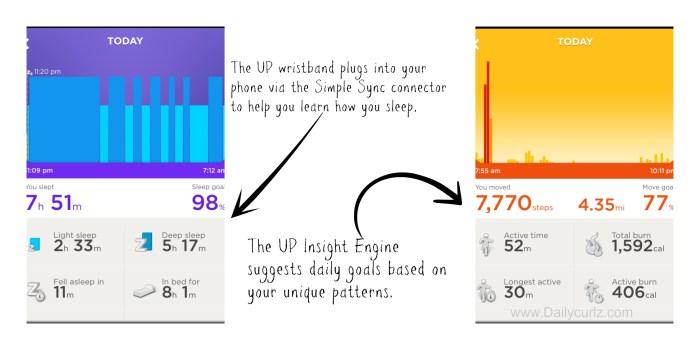UP_band