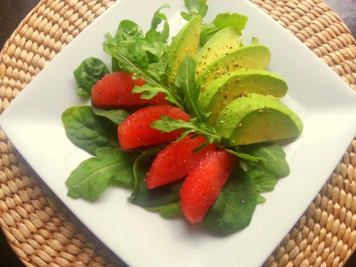 avocado-grapefruit-salad-3-1024x768