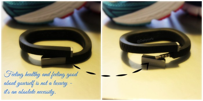 fitness_band