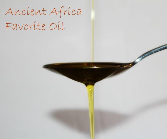 deset_date_oil