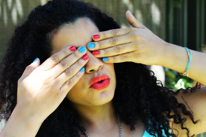 fourth_of_july_nails_