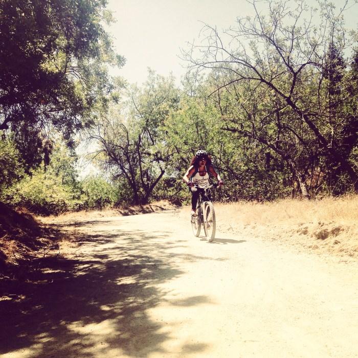 Rei_mountain_bike_outdoors_class