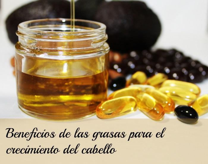 las_omegas_y_la_salud_del_cabello