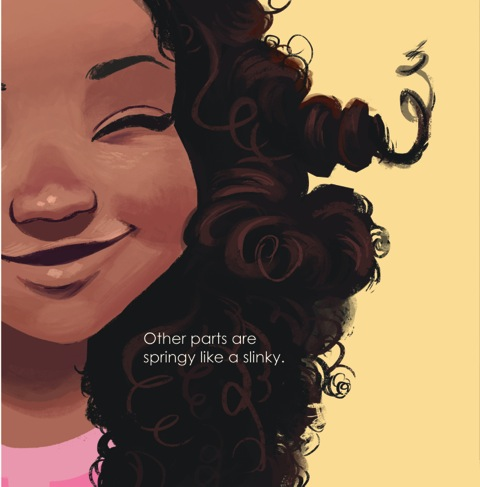 Emi Illustrations_Page 4