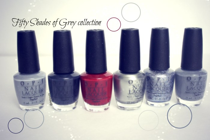 Fifty_shades_of_grey_collection