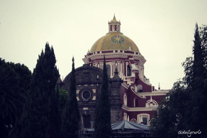 Puebla puebla