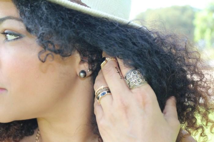 trendy rings