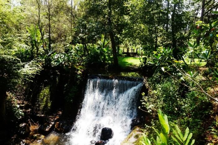 places to visit in valle de bravo