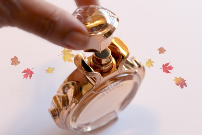 fall-fragrances-the-best-perfumes-for-autumn-months