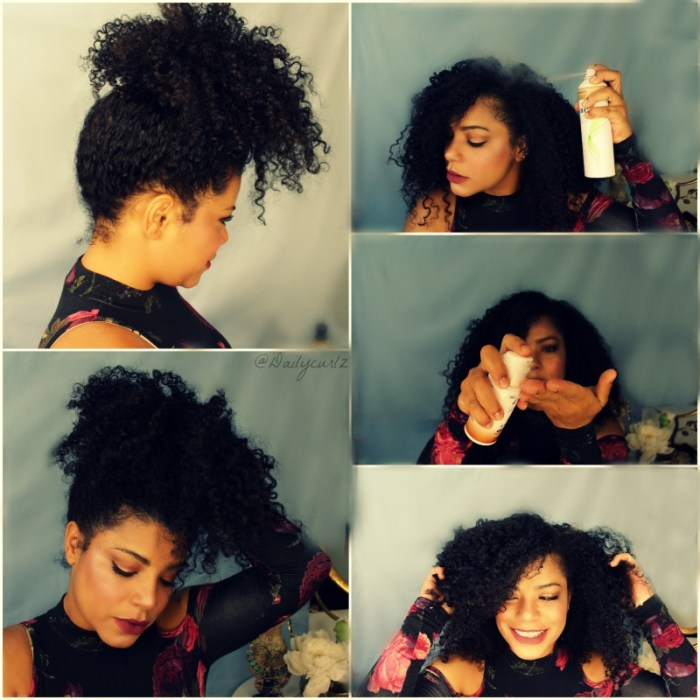 perfect-curls-everyday