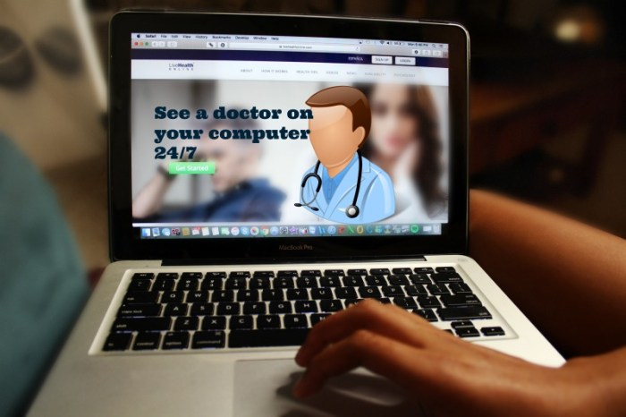 see-a-doctor-on-yoru-computer-247