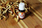 3 ways tangerine healthy