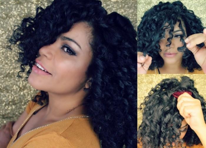 transforming-bad-hair-days-into-good-hair-days