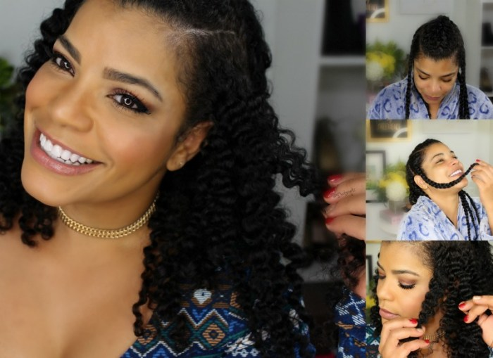 perfect-holiday-style-for-natural-hair