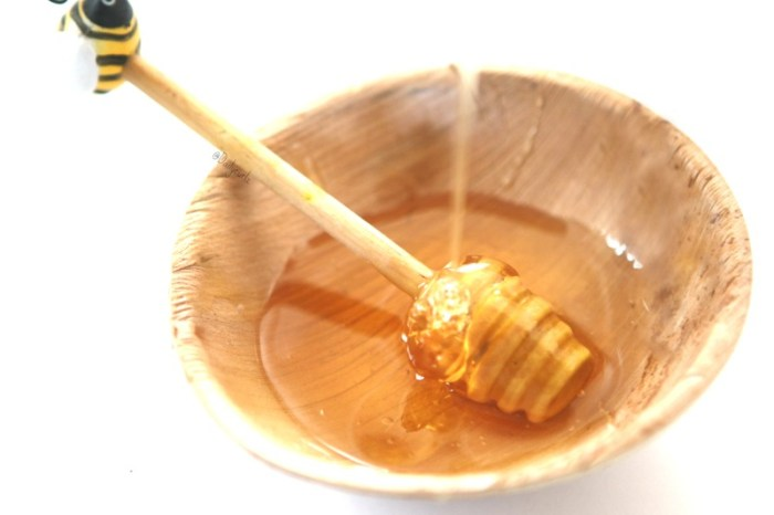 Dry Scalp and hair Remedy- Manuka Honey