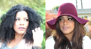 The judgemental truth of natural hair and considering a relaxer