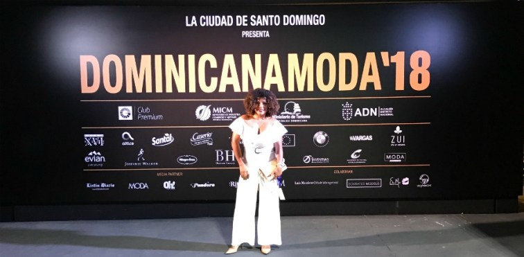 5 reasons why you should make Dominican Fashion Week your next destination