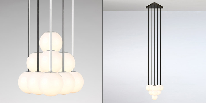 Bob-and-Happy-Together-lighting-sets-by-Michael-Anastassiades-08