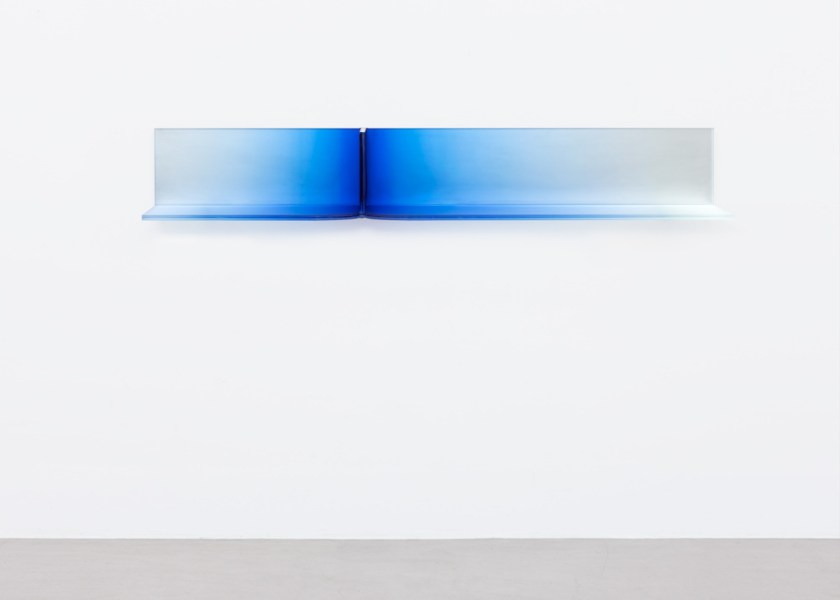 shaping_colour_2016_shelf