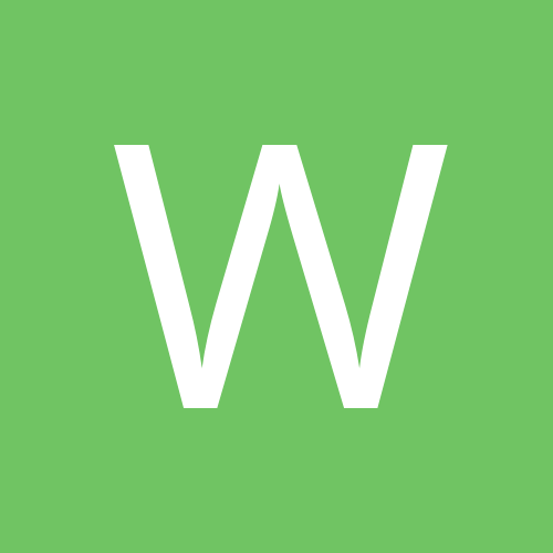 Wet-Staci