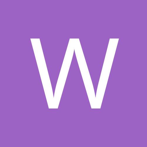 WallaWalla