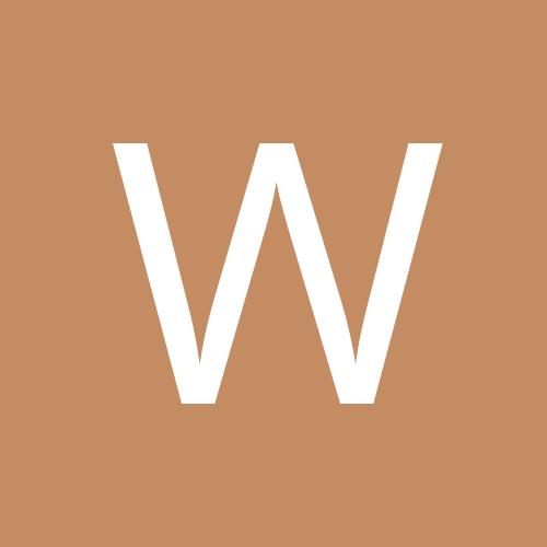 WailsLikeABanshee26