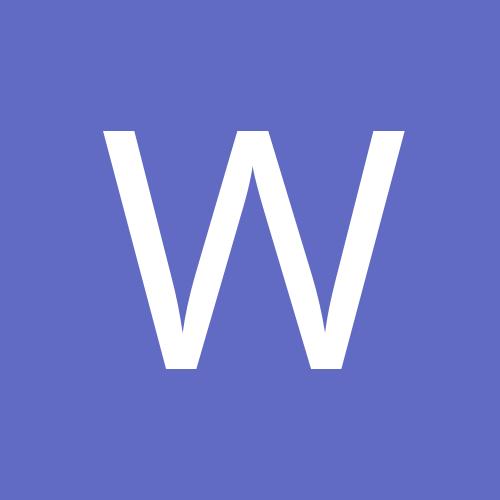 wetngooshy