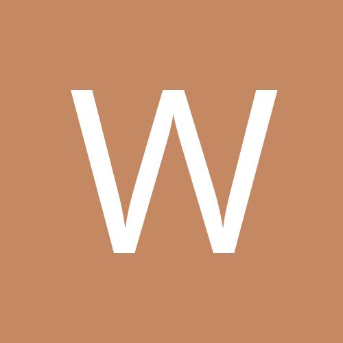 Wifeodl4lfe