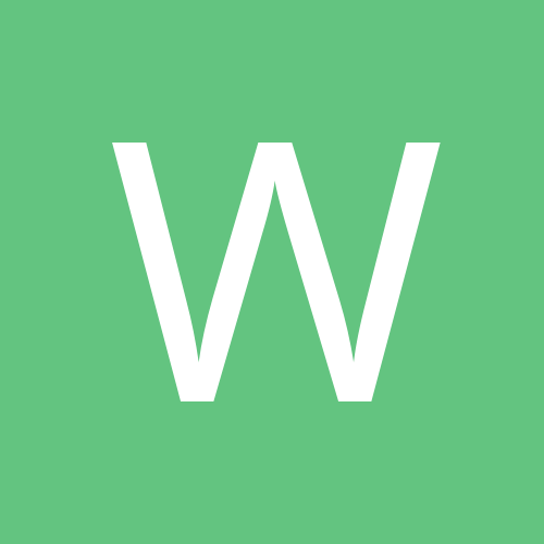 Wetgirldiaper98