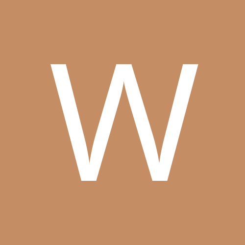 WillInTn