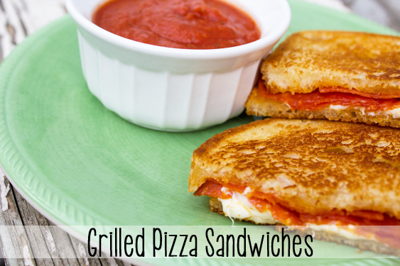 grilled-pizza-sandwiches