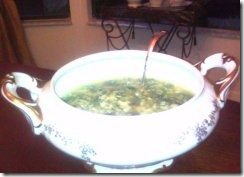 FFitalian-wedding-soup
