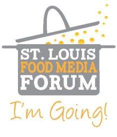 Food Media Forum
