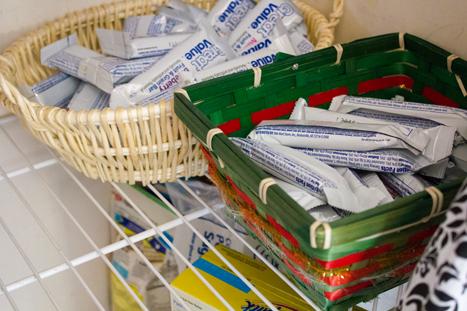 kitchen_baskets