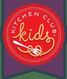 kck-logo7