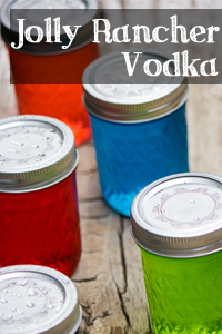 Jolly-Rancher-Vodka-Recipe