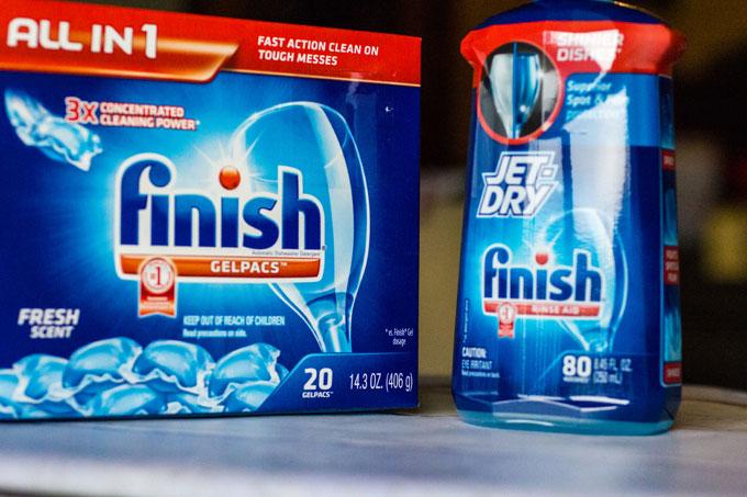 finish-dishwasher-cleaner