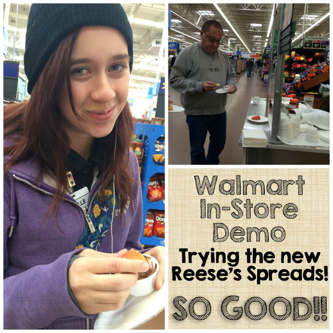 Walmart-In-Store-Demo-2
