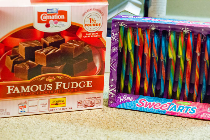 Fudge-Kit-Candy-Canes