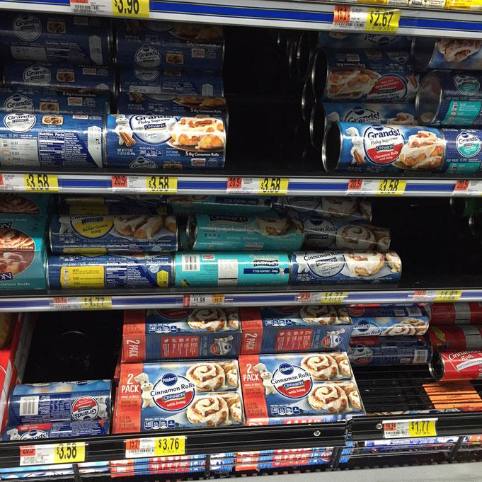 Pillsbury-at-Walmart