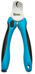 dog nail trimmer-clipper